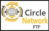 Circle FTP