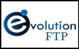 EvonetFTP