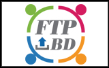 FTP BD