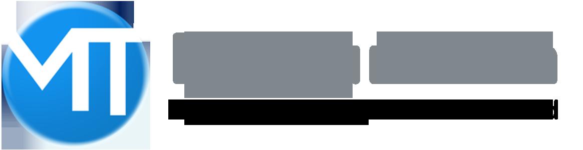 MirpurTech